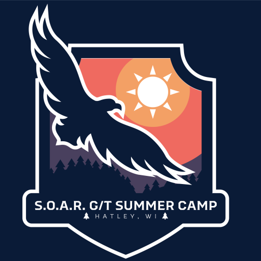 cropped-soar-camp-02-1.png